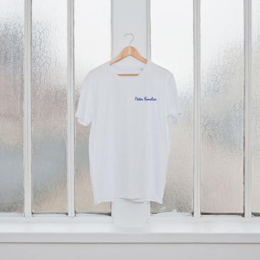T-Shirt Pater Familias