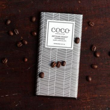Chocolats Coco