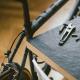 Trousse à outils pour vélo