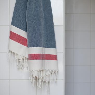 Drap de bain Tama