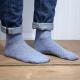 Coffret de chaussettes