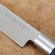 Coffret de couteaux de chef Japonais