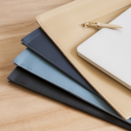 Pochette MacBook Rains