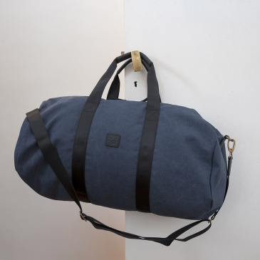 Duffle Bag Souve