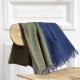 Maxi foulard en coton