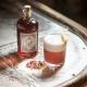 Sloe gin, by Monkey 47