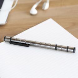 Stylo magnétique 3 en 1 Polar Pen