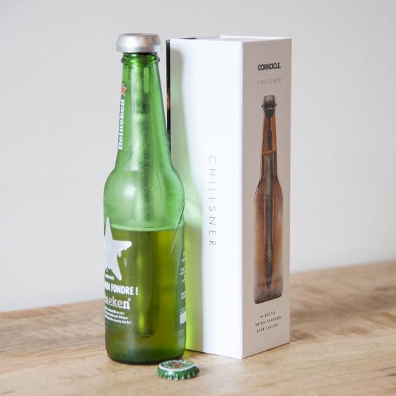 Rafraîchisseur de bière