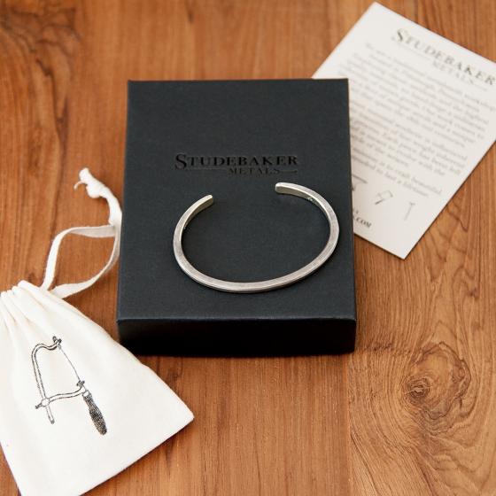 Bracelet Studebaker
