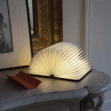 Lampe Lumio