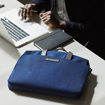 Briefcase Bellroy