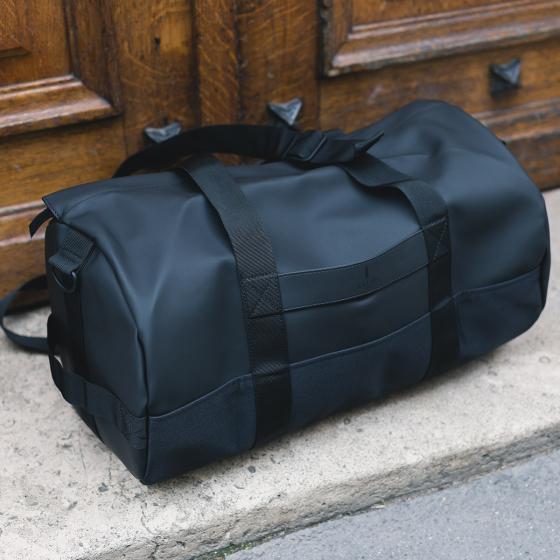 Duffle bag Rains