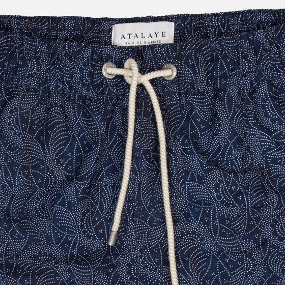 Maillot de bain Atalaye