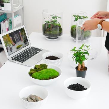du temps libre les raffineurs. Black Bedroom Furniture Sets. Home Design Ideas