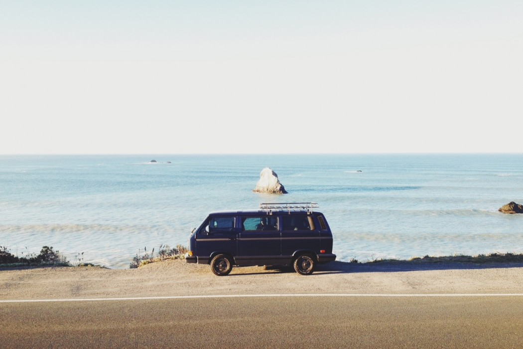 organiser un road trip en camping car. Black Bedroom Furniture Sets. Home Design Ideas