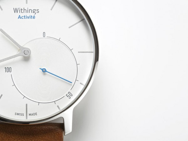 Montre-withings-activite-detail