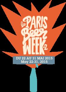 Ce qu'il faut savoir sur la Paris Beer Week